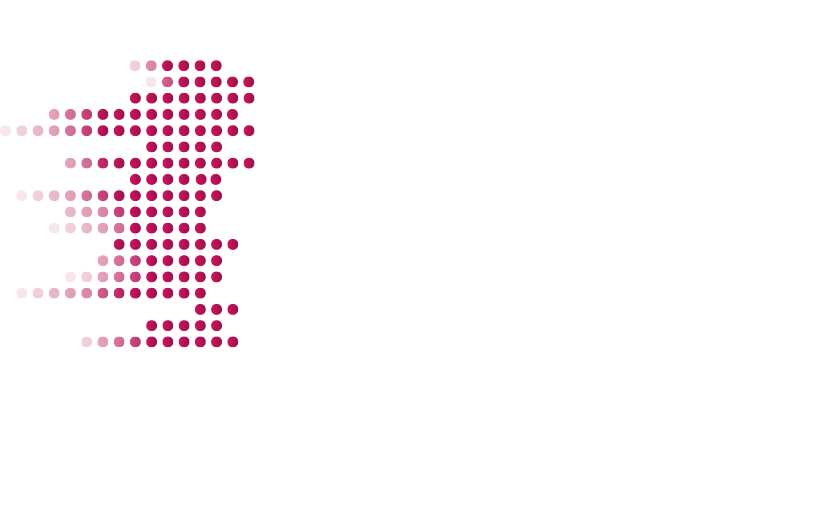 SPECIAL – Working Live